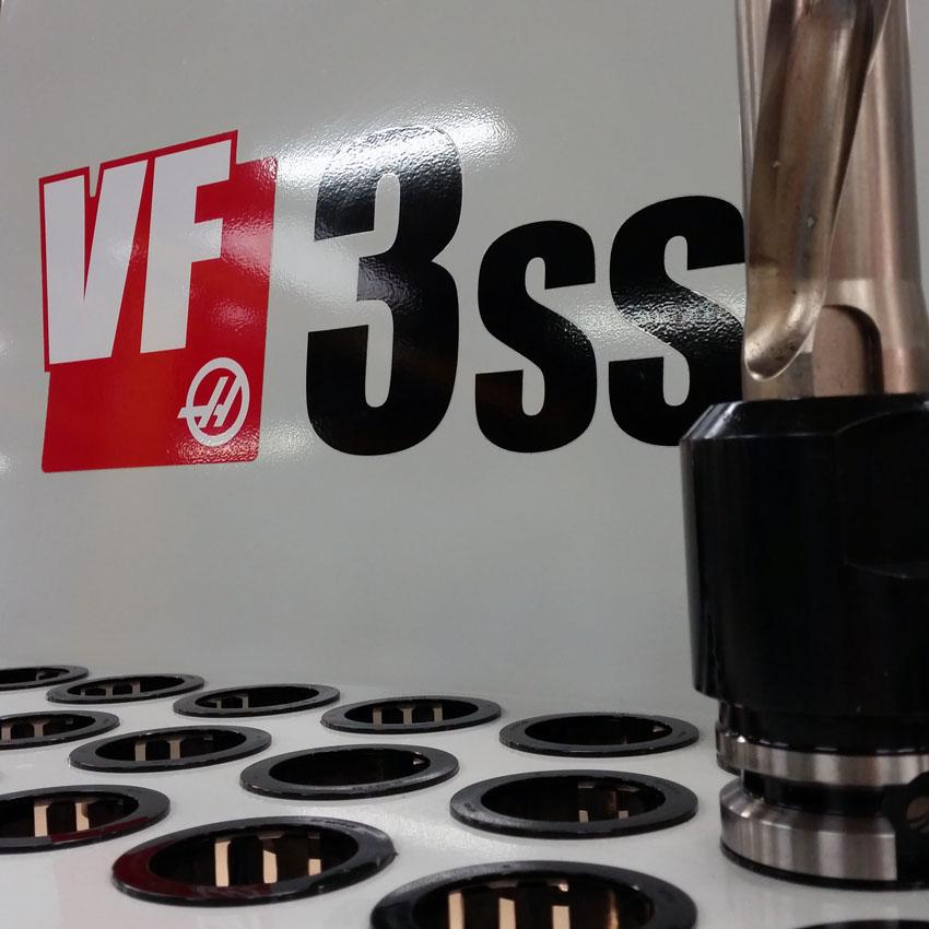 Thermex-HAAS-VF-3SS-5.jpg