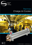 Charge Air Cooler Catalogue