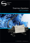 Transmission Oil Cooler Catalogue