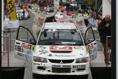 Wales-Rally-1.jpg