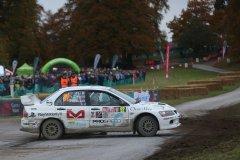 Wales-Rally-10.jpg