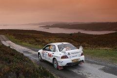 Wales-Rally-2.jpg
