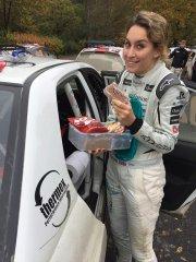 Wales-Rally-6.JPG