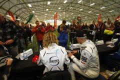 Wales-Rally-8.jpg