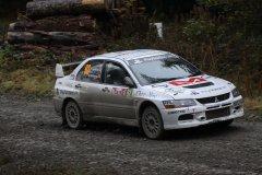 Wales-Rally-9.jpg