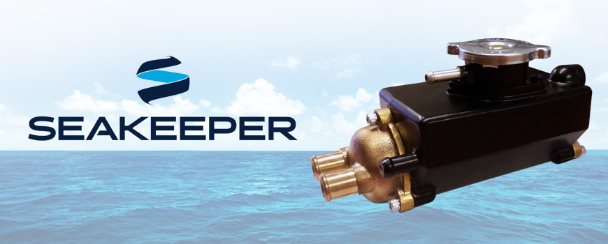 Thermex Seakeeper