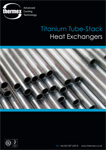 Titanium Heat Exchangers Catalogue