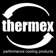 Thermex Heat Exchangers